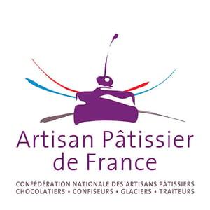 Confédération Nationale des Artisans Pâtissiers-1