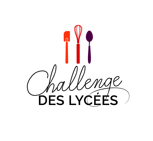 Logo Challenge des lycées