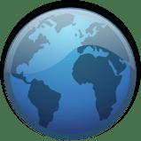 earth-157596_960_720